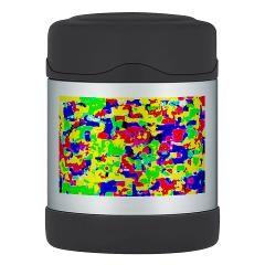 Summer Thermos® Food Jar