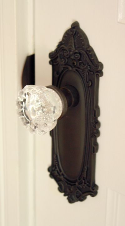 Pin On Diy For Home