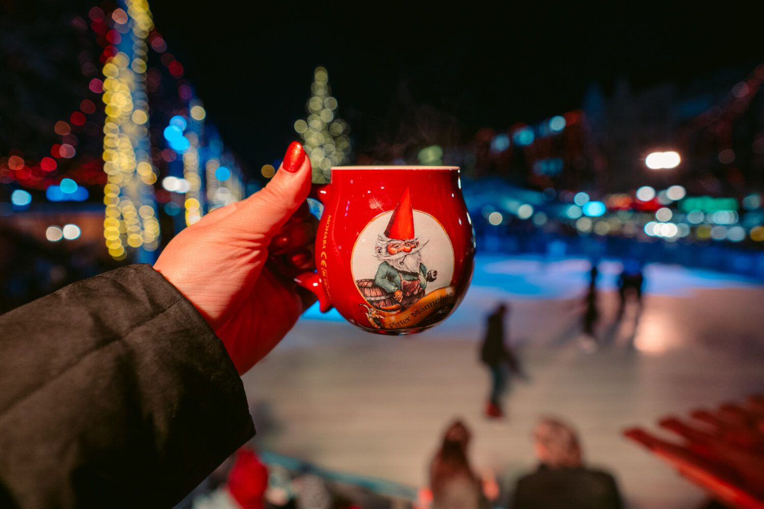 Cologne Christmas Market Guide 2020 Which Markets Are