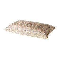 Almofadas e capas de almofada - Almofadas & Capas - IKEA