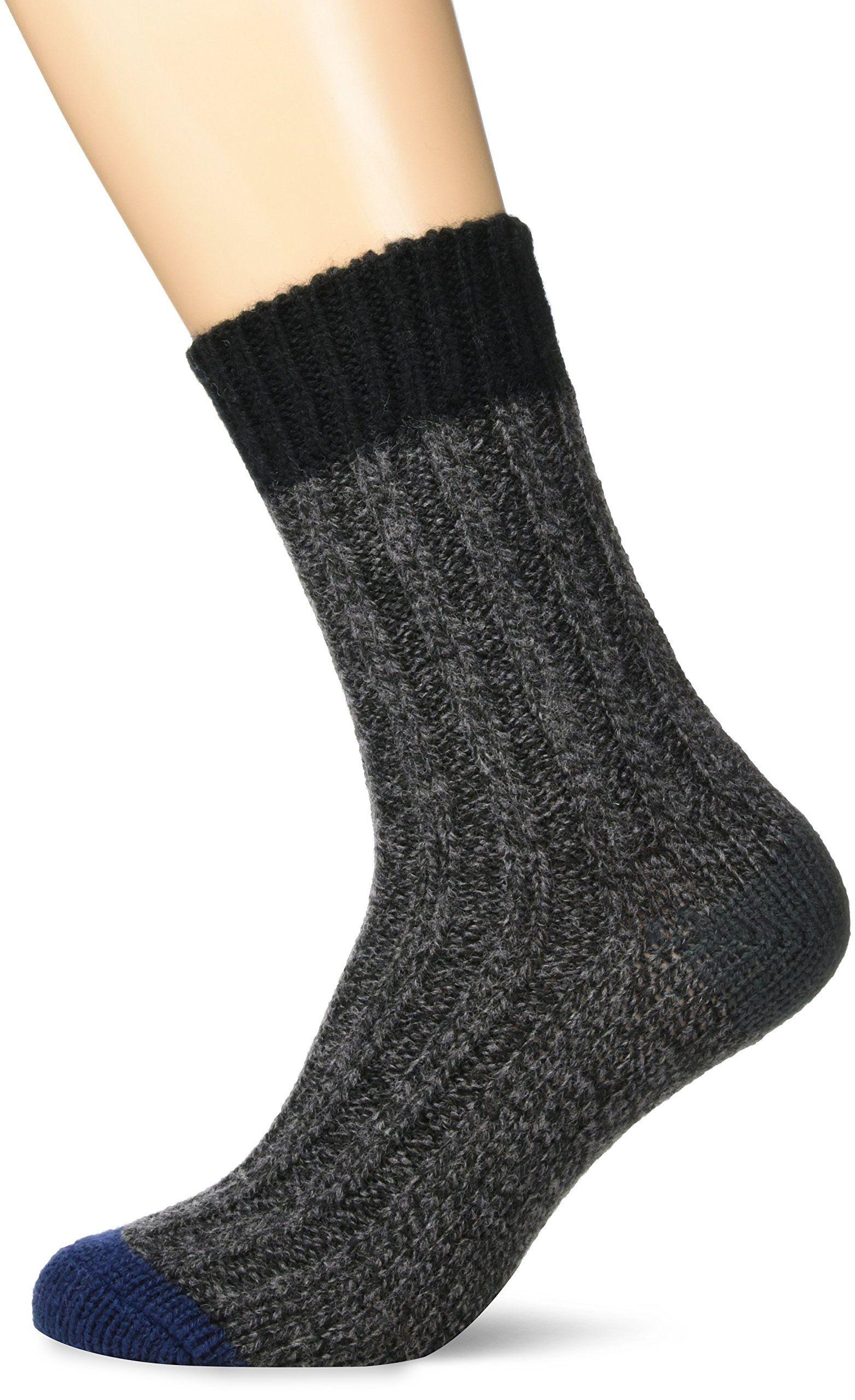S Oliver Socks Herren Socken In 2020 Herren Socken Herrin Socken