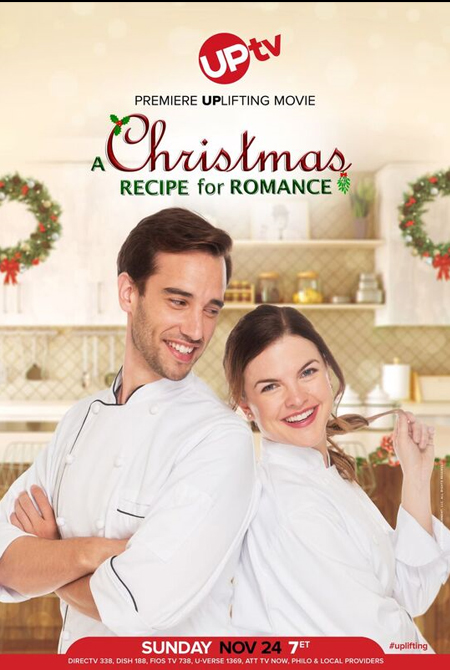 Its A Wonderful Movie Your Guide To Family And Christmas Movies On Tv A Christmas Recip Christmas Movies On Tv Christmas Movies Hallmark Christmas Movies