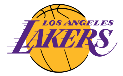 Los Angeles Lakers Wikipedia In 2020
