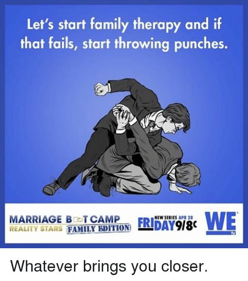 Mft Psychology Family Meme Family Therapy Psych Memes