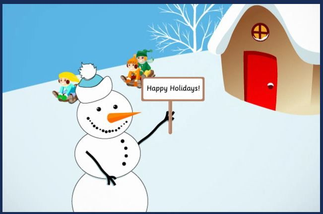 http://holiday.saveatreecards.com/step1/holiday_anim_34