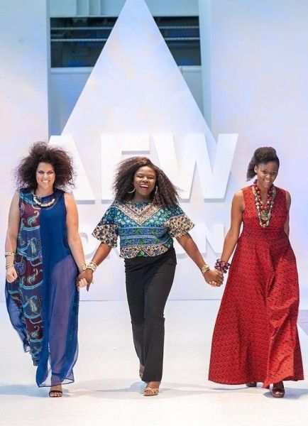 Big, Bold & Fabulous Showcase from Plus-Size Label Dear Curves at AFWL 2014. #Africanfashion #AfricanWeddings #Africanprints #Ethnicprints #Africanwomen #africanTradition #AfricanArt #AfricanStyle #Kitenge #AfricanBeads #Gele #Kente #Ankara #Nigerianfashion #Ghanaianfashion #Kenyanfashion #Burundifashion #senegalesefashion #Swahilifashion ~DK