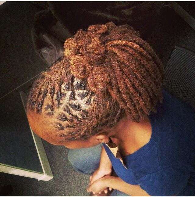 Amazon Salon Chicago By Shanda Natural Hair Stylists Hair Stylist Natural Hair Styles