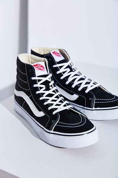 5af098a91548 UrbanOutfitters.com  Awesome stuff for you  amp  your space Tenis Vans Old  School