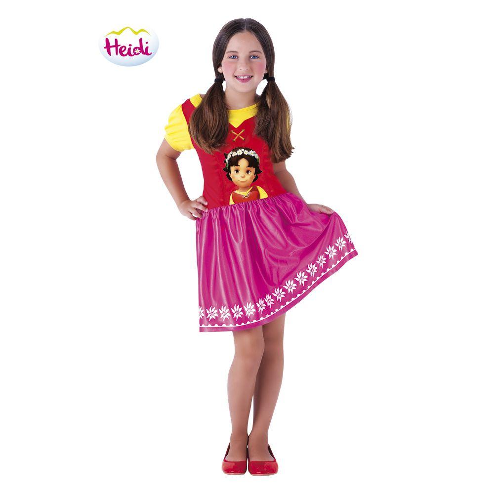 Lujo Fiestas De Disfraces Ideas Bosquejo - Colección de Vestidos de ...