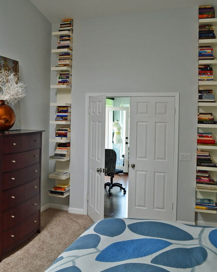 ikea lack shelf ideas bookshelves ikea wall shelves ikea lack shelves lack shelf. Black Bedroom Furniture Sets. Home Design Ideas
