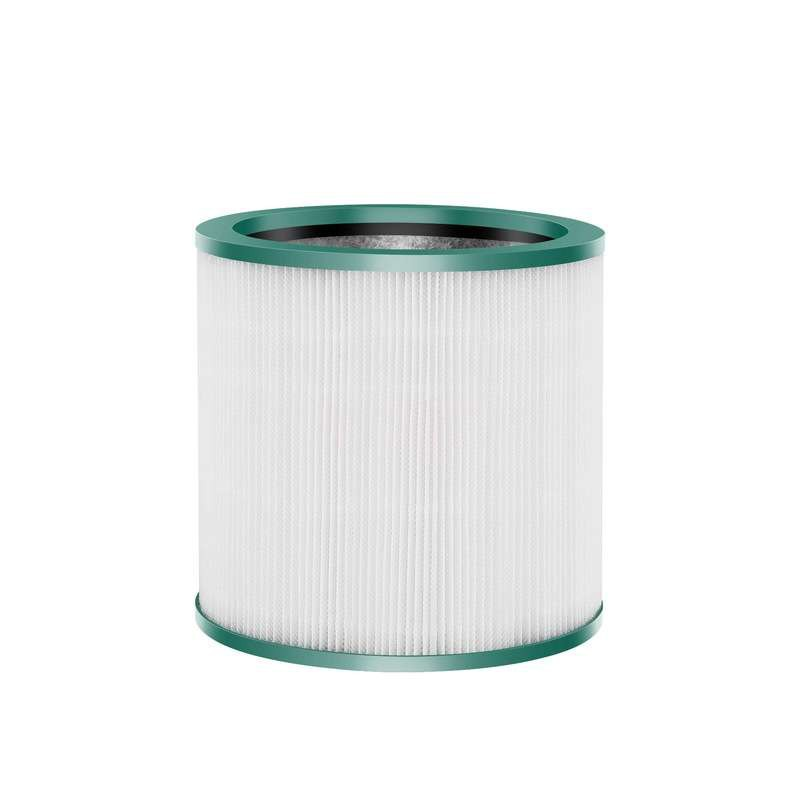 Replacement Filter Compatible Dyson Pure Cool Link Tp02