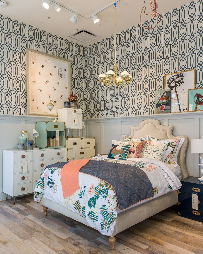 Anthropologie Tips And Advice Anthropologie Bedroom Beautiful
