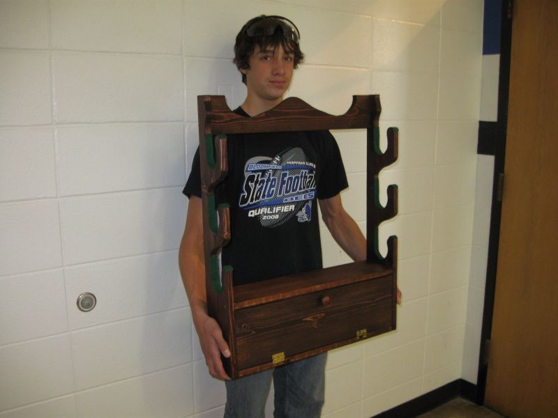Woodworking Projects For High School Students Check Out My
