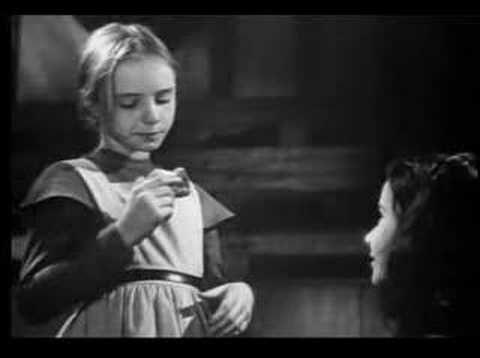 005 Jane Eyre… I love this movie Jane is so sweet and in