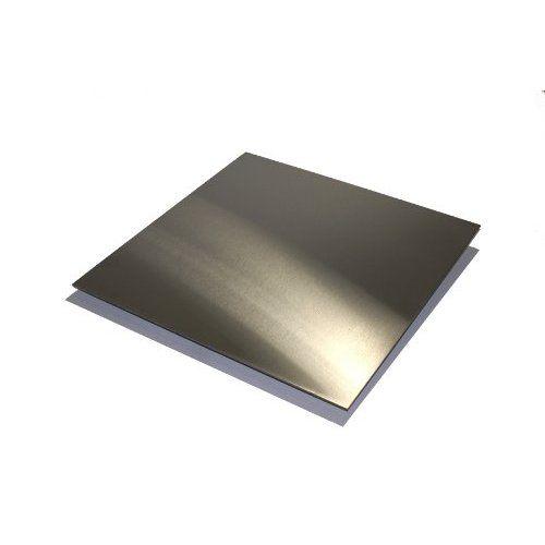 Metalsdepot Buy Aluminum Sheet Online Stainless Steel Sheet Steel Sheet Stainless Steel Sheet Metal
