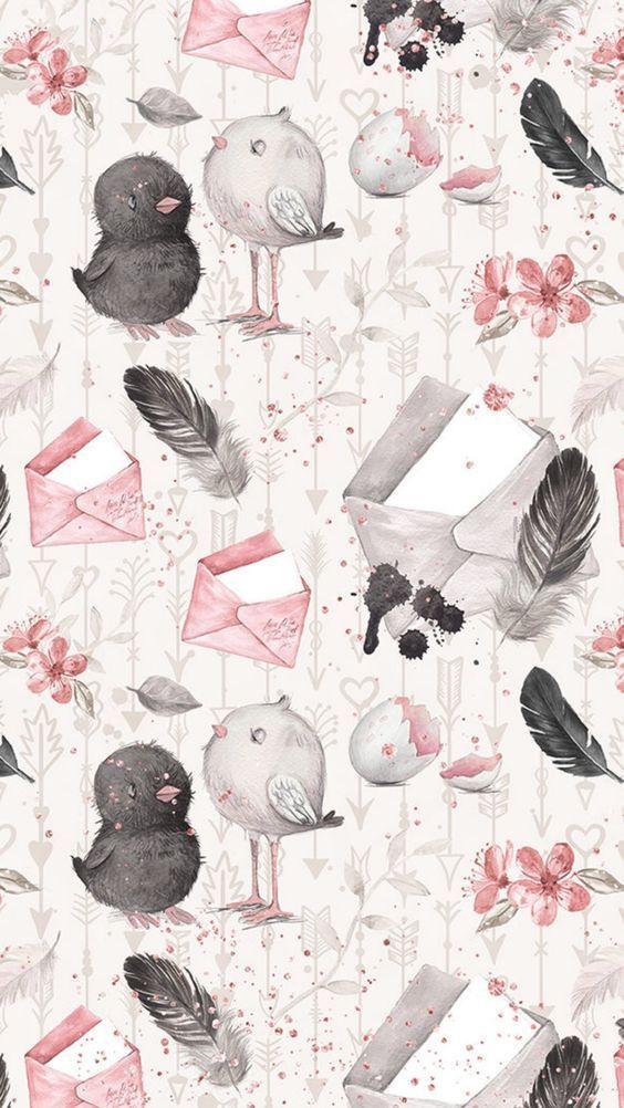 Pin Di Wallpaper Ideas