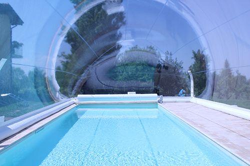 cristalball pool pinterest berdachungen garten und pool im garten. Black Bedroom Furniture Sets. Home Design Ideas