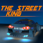 The Street King Open World Street Racing 1 33 Apks Mod Unlimited Hacks Downloads For Android Street Racing World Street Racing