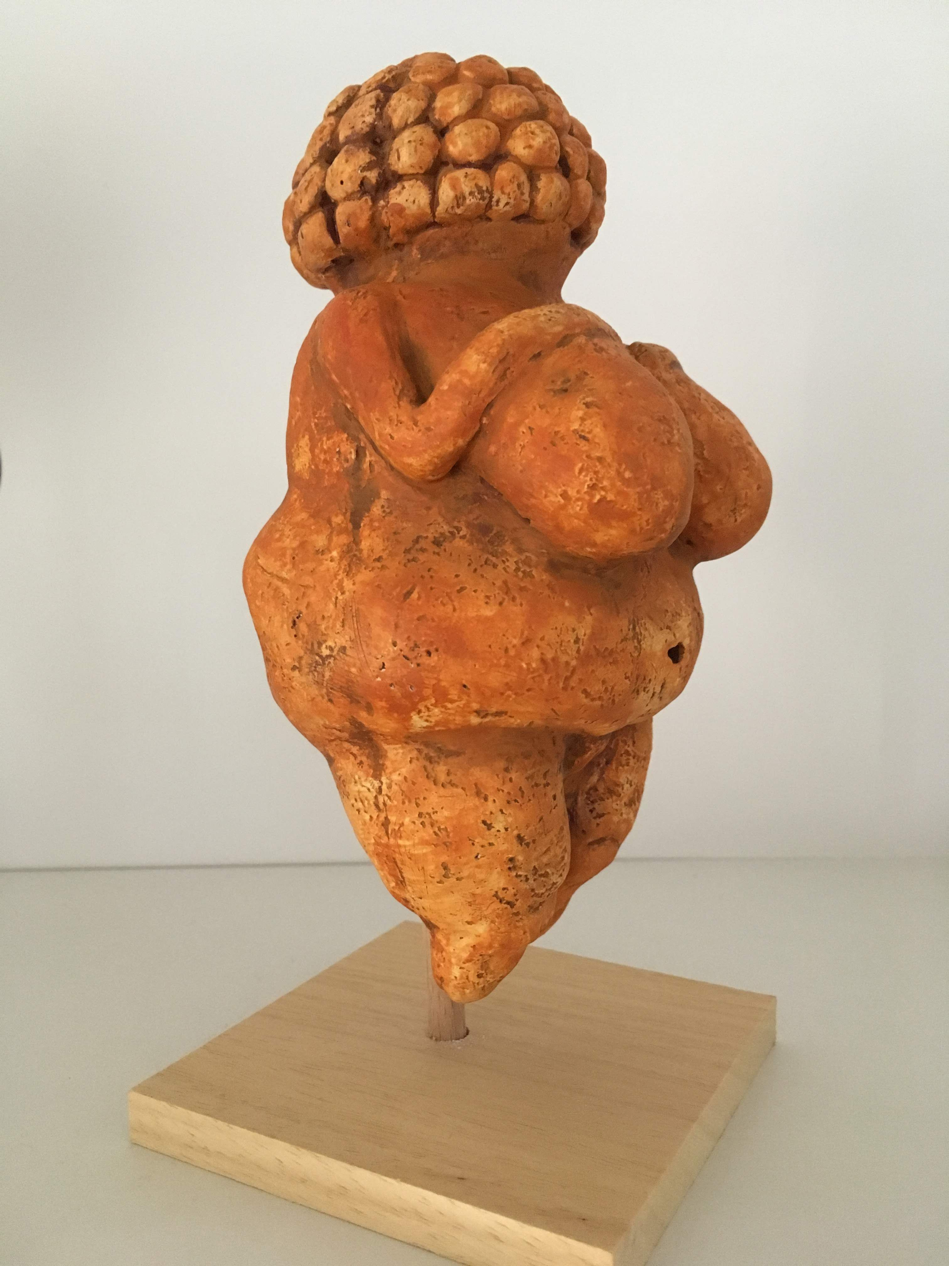 Diosa De La Fertilidad Diosa De La Fertilidad Venus De Willendorf Dioses