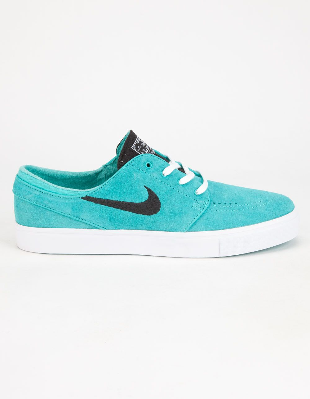 NIKE SB Zoom Stefan Janoski Mens Shoes 255915241 | Sneakers