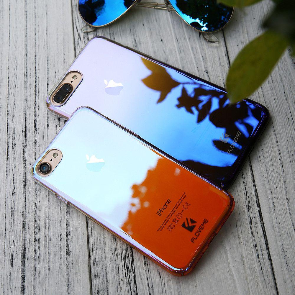 coque ray iphone 6