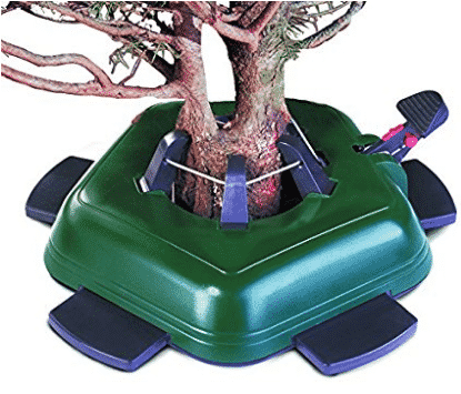 top 10 best christmas tree stands in 2018 buyers guide january