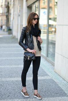 rebecca minkoff mini m a c crossbody bag black color rebecca
