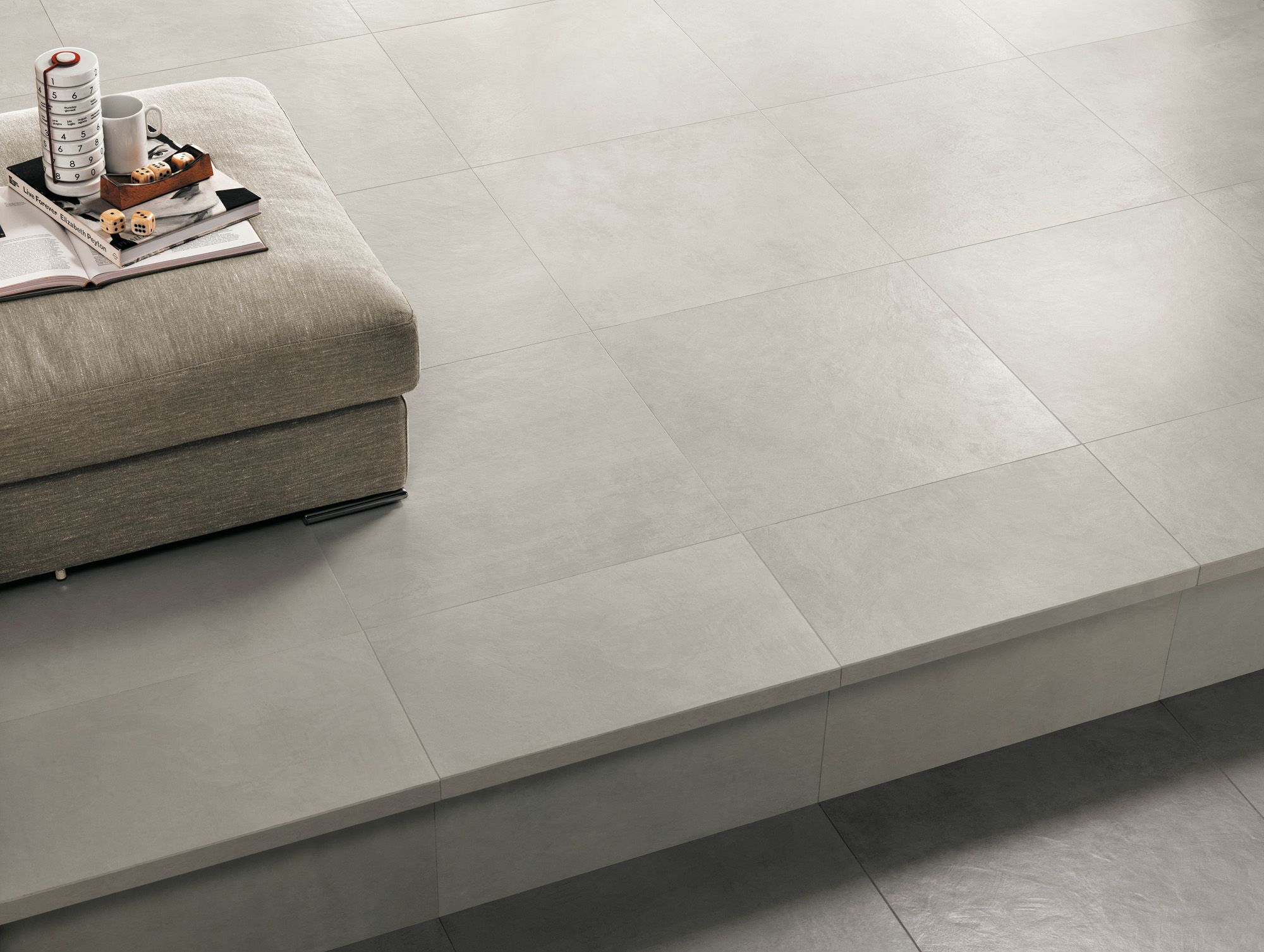 minoli tiles evolution evolve for a great visual impact in