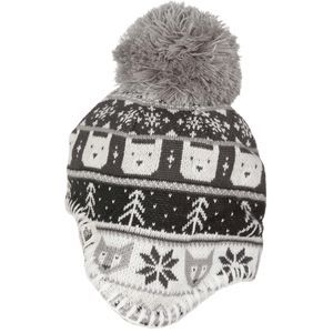 a5bfe9bf9 The North Face Faroe Beanie - Toddlers' | The North Face | The north ...