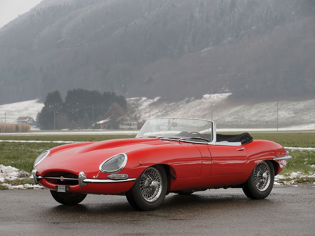 The global leader in the collector car industry. Services include auctions,  restoration, appraisals