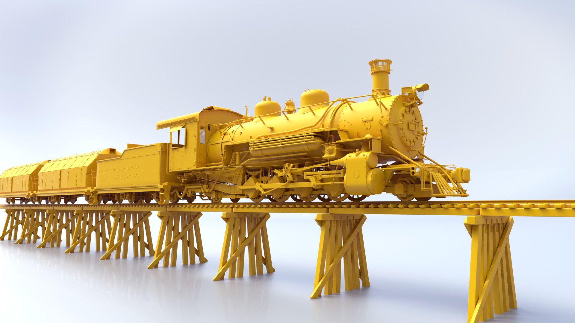 xavier-marot-train4k.jpg (1920×1080)