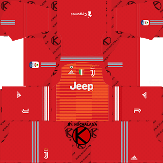 size 40 ecc62 8f130 Juventus 2018/19 Kit - Dream League Soccer Kits | Places to ...