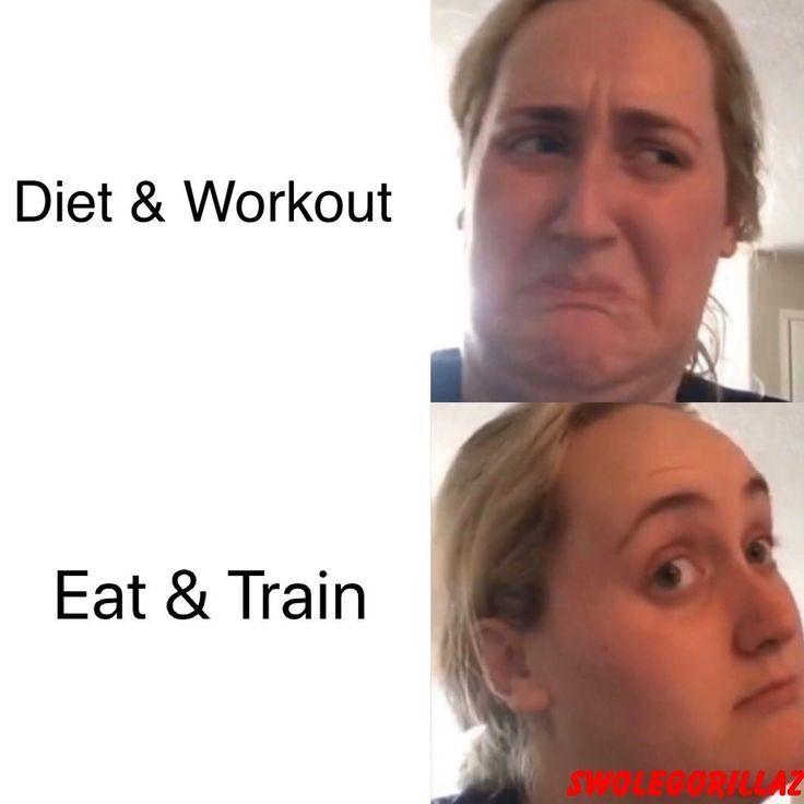 #gymhumor  #gym  #gymmemes  #fitness  #bodybuilding  #gymmeme  #gymfails  #gymfunny  #gymlife  #meme...