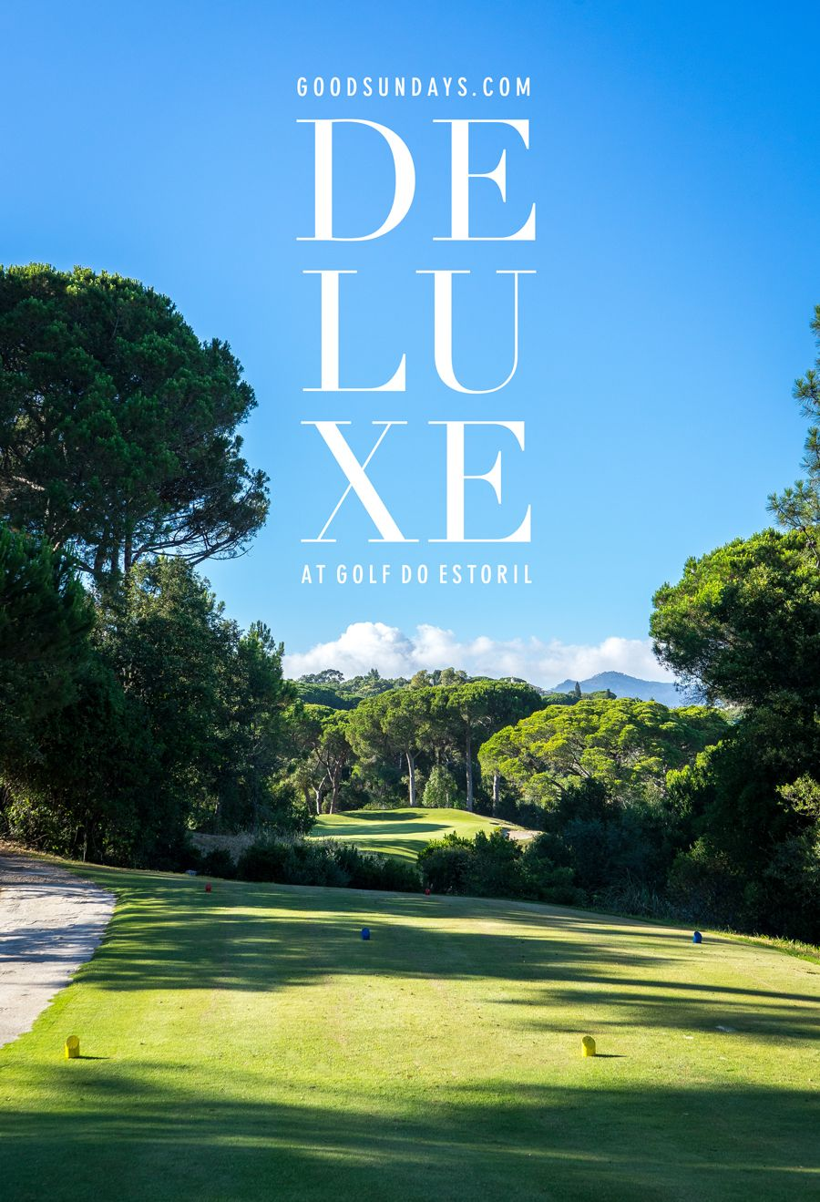 The 25+ Best Hotel Club Portugal Ideas On Pinterest | Club Vacances  Espagne, Club Espagne And Club De Plage