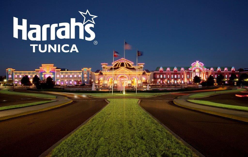 Grand casino tunica fight night borgata casino atlantic city nj