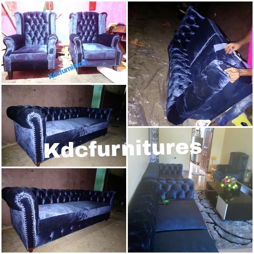 New The 10 Best Home Decor With Pictures Waone Kdcfurnitures Dm Au 0752737138 Kdcfurnitures Daresalaam Tanzania Home Decor Decor Classic Furniture