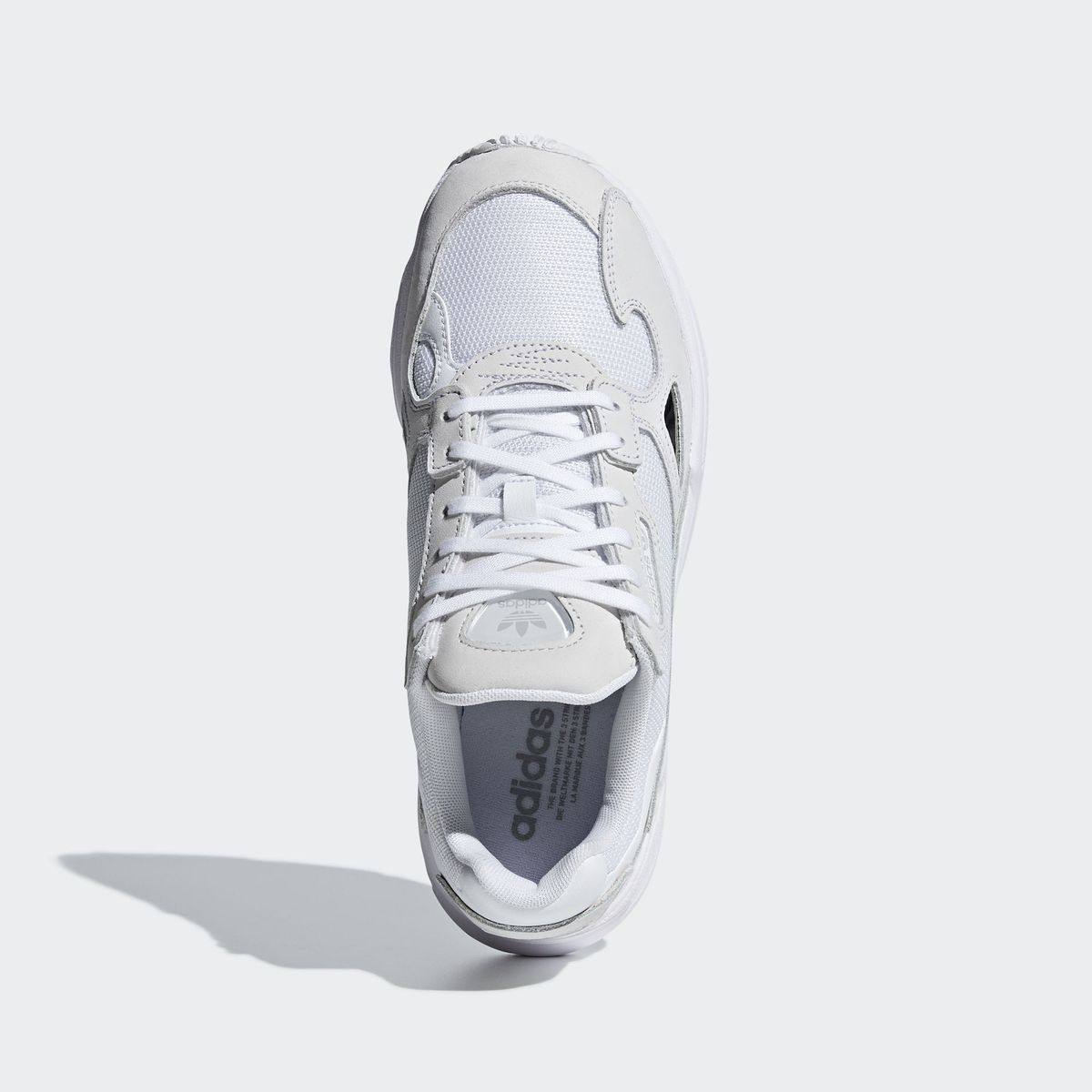 Baskets Falcon Taille : 36;37 13;38;39 13;40;41 13;36 2