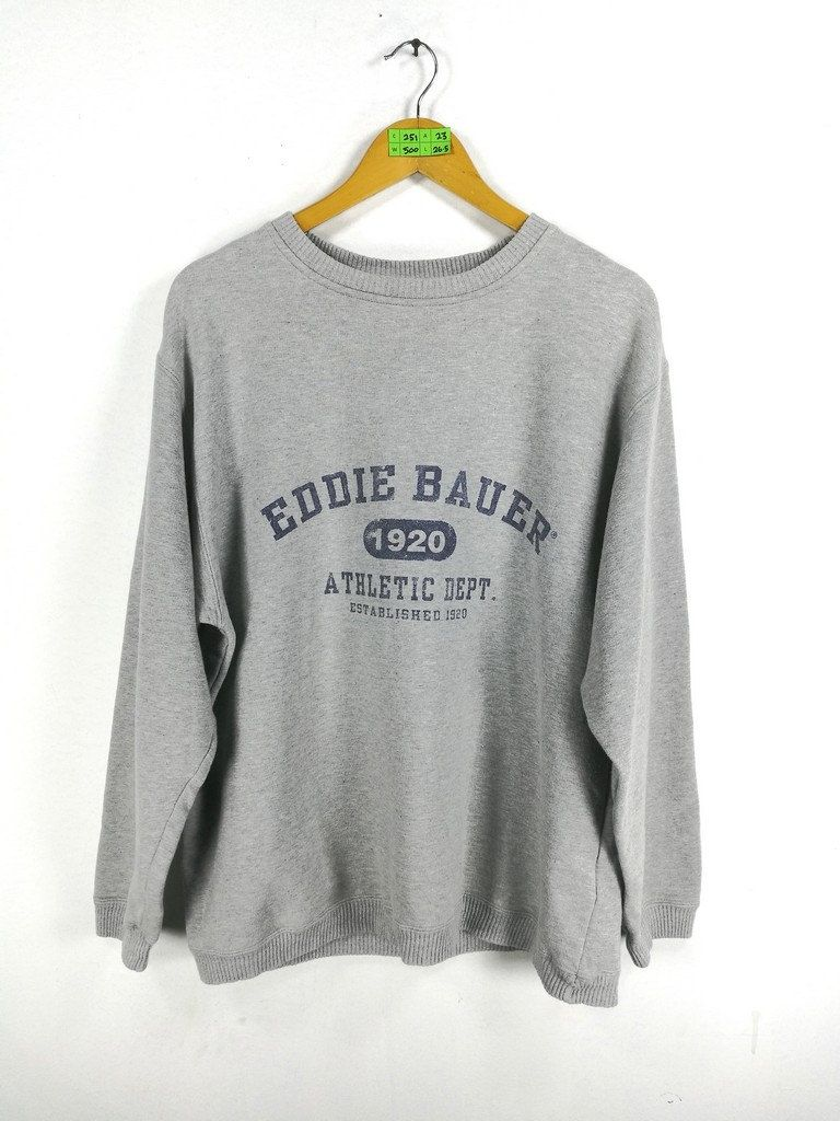 This Item Is Unavailable Pullover Sweater Men Vintage Sportswear Pullover Sweaters