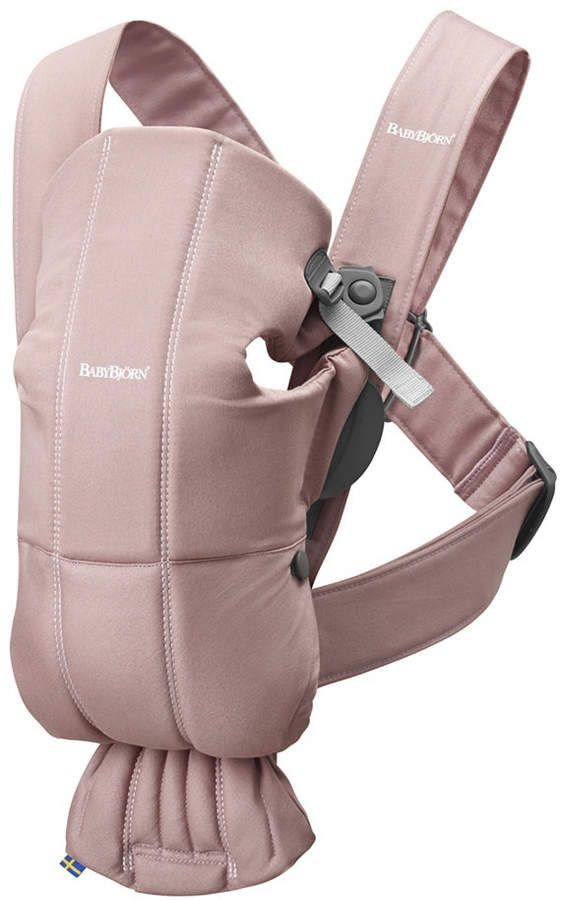 Infant Baby Carrier Baby Bjorn Best Baby Carrier Baby Accessories