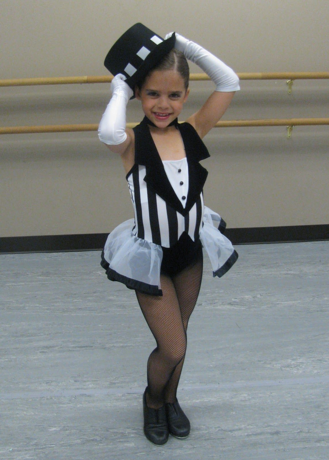 1a191eff9 jazz dance competition costume
