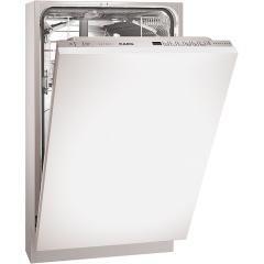 Aeg f65401vi Fully integrated dishwasher, Aeg, Dishwasher