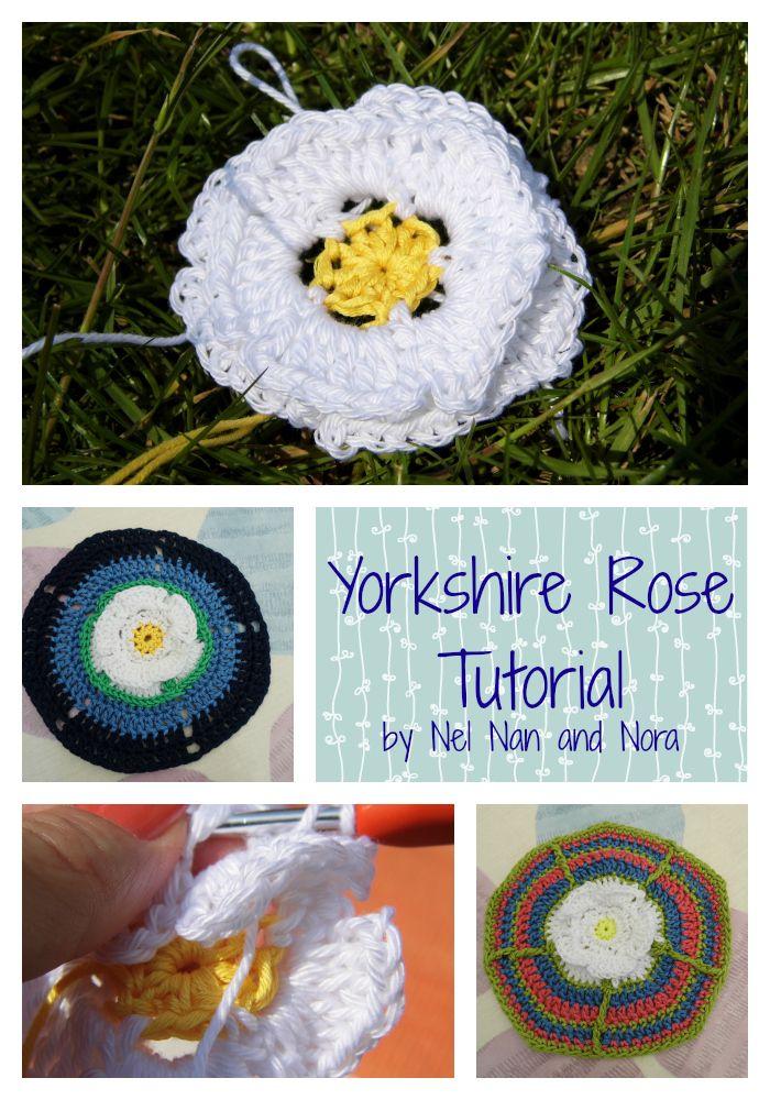 Amigurumi Crochet Yorkshire Terrier Dog Free Pattern - Amigurumi ... | 1000x700
