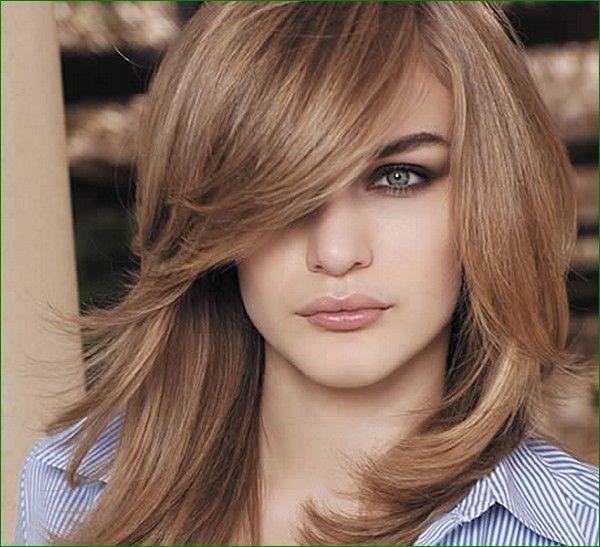 nice haircut styles girls