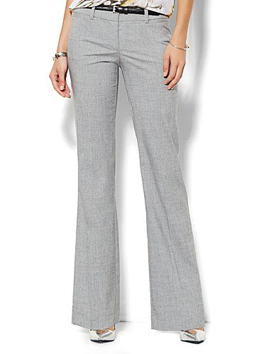 52 95 Avg 7ave Bt Cera Stylish Work Outfits Petite Pants Pants For Women
