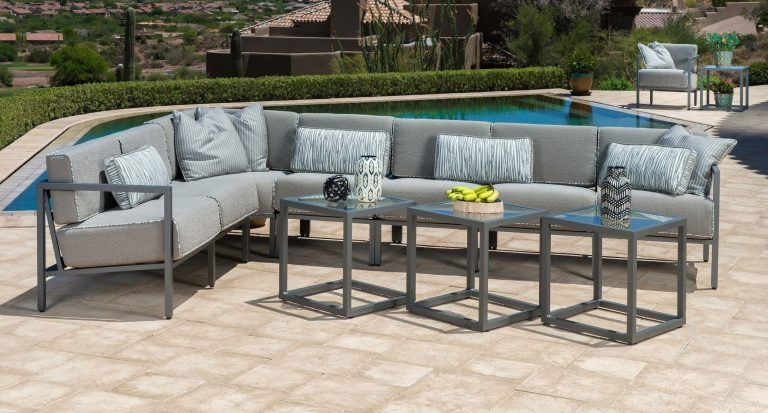 Outdoor Furniture Bay Area Home Design And Decor Patio Sets