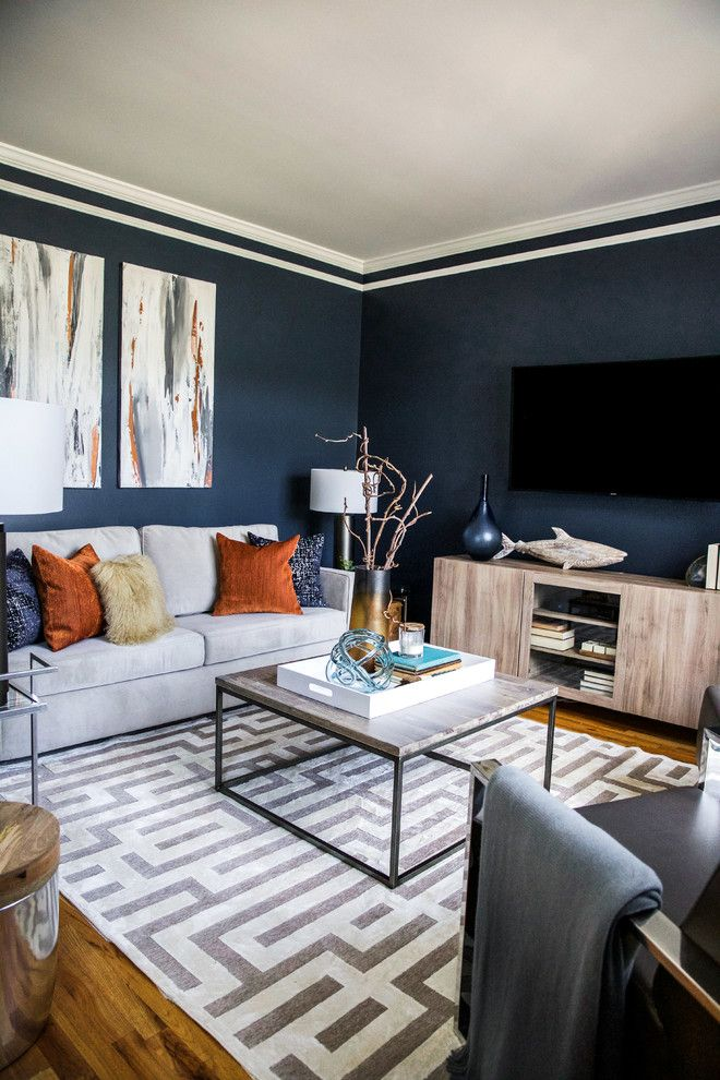 The living room is one of the most important areas in your house for a great hosting experience. Superb ideas for small living room just on jbirdny.com ...