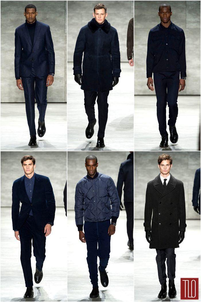 Todd-Snyder-Fall-2015-Menswear-Collection-Fashion-NYFW-Tom-Lorenzo-Site-TLO (7)