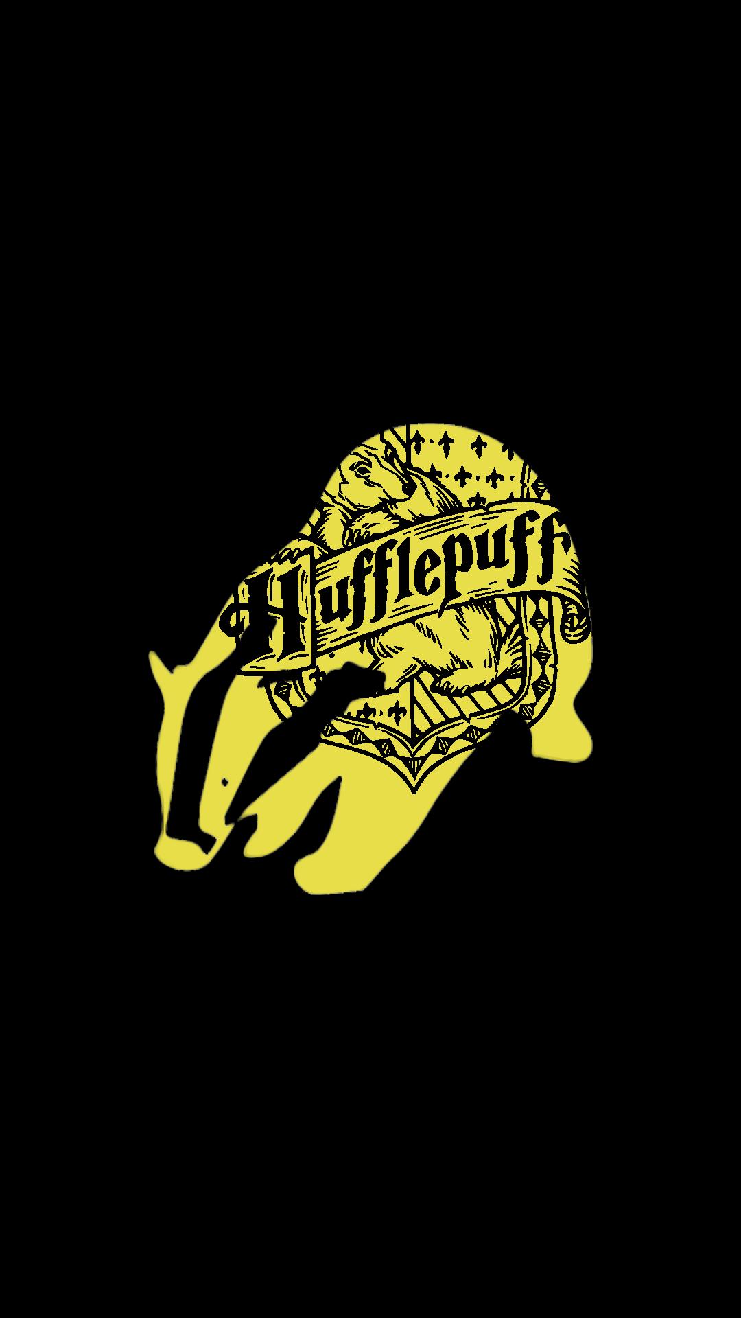 Gracexaddisonଘ(੭ˊ꒳ˋ)੭ ♡ Hufflepuff Pinterest Harry