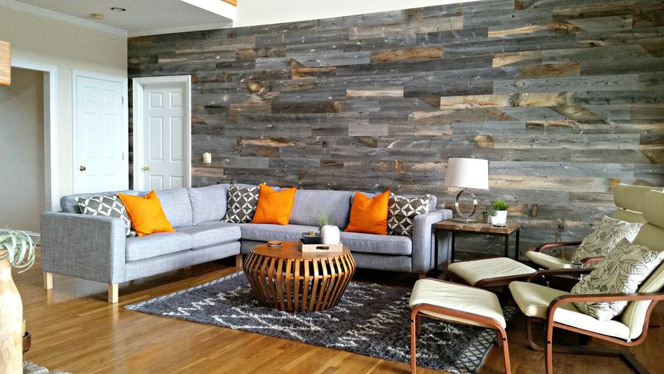 Real Wood Decor Stikwood Is A Peel And Stick Real Wood Decor Rethink Your Walls Stikwood Is A Radical New Approach To Modern Wood Wall Decor, The Worlds  First Peel U0026 Stick Solid Wood Planking. Transform Any Room With Real Wood  Quickly ...