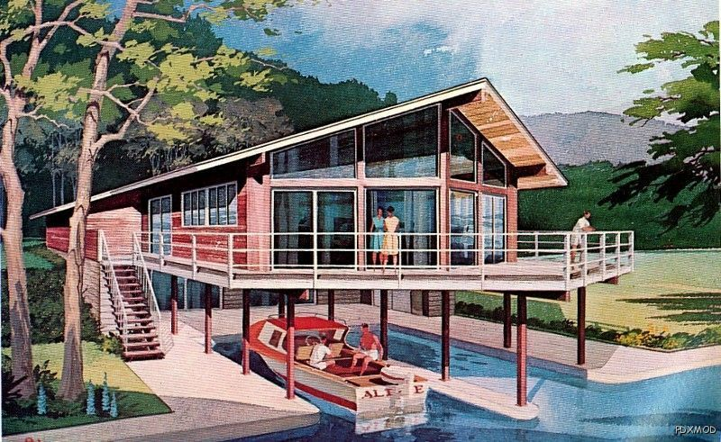 home planners inc house plans valine west Home Design Idea